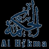 Al Hikmah Logo