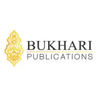 Bukhari Publications, Canada Logo