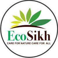Eco Sikh Logo