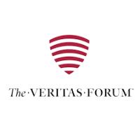 The Veritas Forum Logo