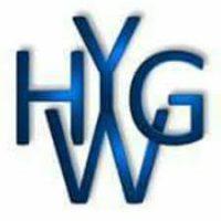 Handsworth Wood Youth Group Logo