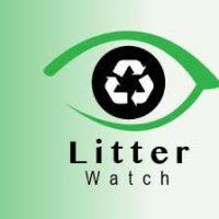 Litter Watch Logo