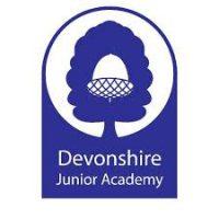 Devonshire Primary School Logo