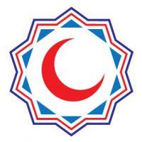 BIMA (British Islamic Medical Association) Logo