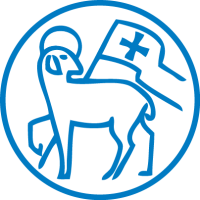 Holy Trinity Church, Smethwick Logo