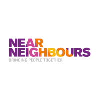 Near Neighbours Logo