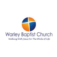 Warley Baptist Church Logo