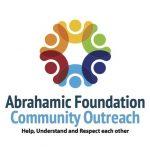 new outreach logo