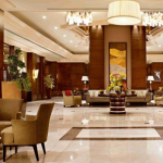 About-the-Hotel-1