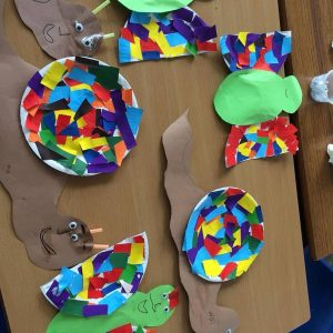 arts crafts7