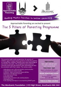 parenting course2017 small