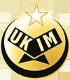 UKIM Food Parcels Logo